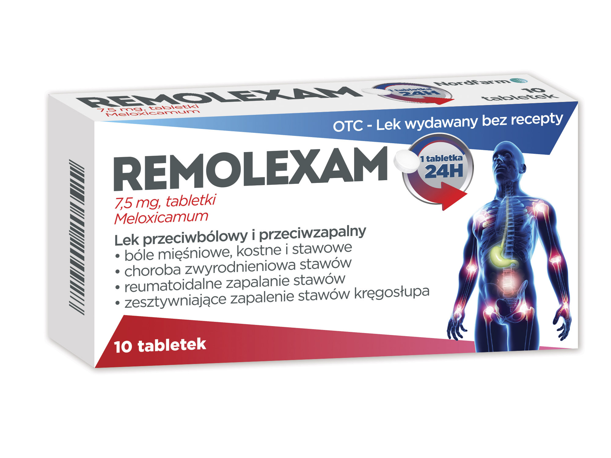 Remolexam