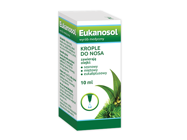 Eukanosol